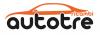 AutoTre Ricambi: Accessori e Ricambi, Batterie Auto - Moto a Bologna