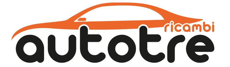 AutoTre Ricambi: Accessori e Ricambi, Batterie Auto – Moto a Bologna
