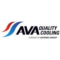 AVA-Enterex-Group