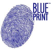 blu-print