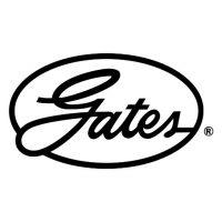gates-logo