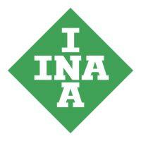 ina-1-logo