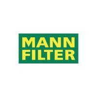mann-filter-logo-500