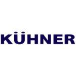 kuhner-logo-500
