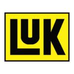 luk-logo