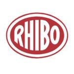 rhibo