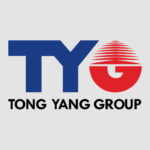 tong-yang-group