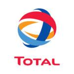 total-logo-500