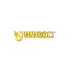 unocom-logo-500